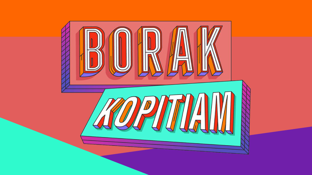 pws-website-content---borak-kopitiam