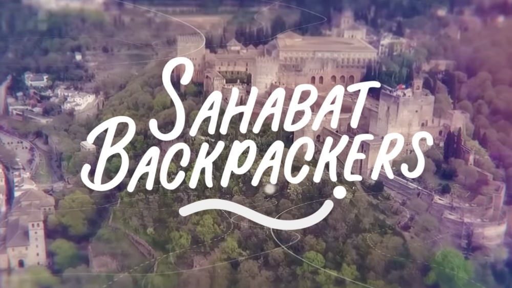 pws-website-content---sahabat-backpackers