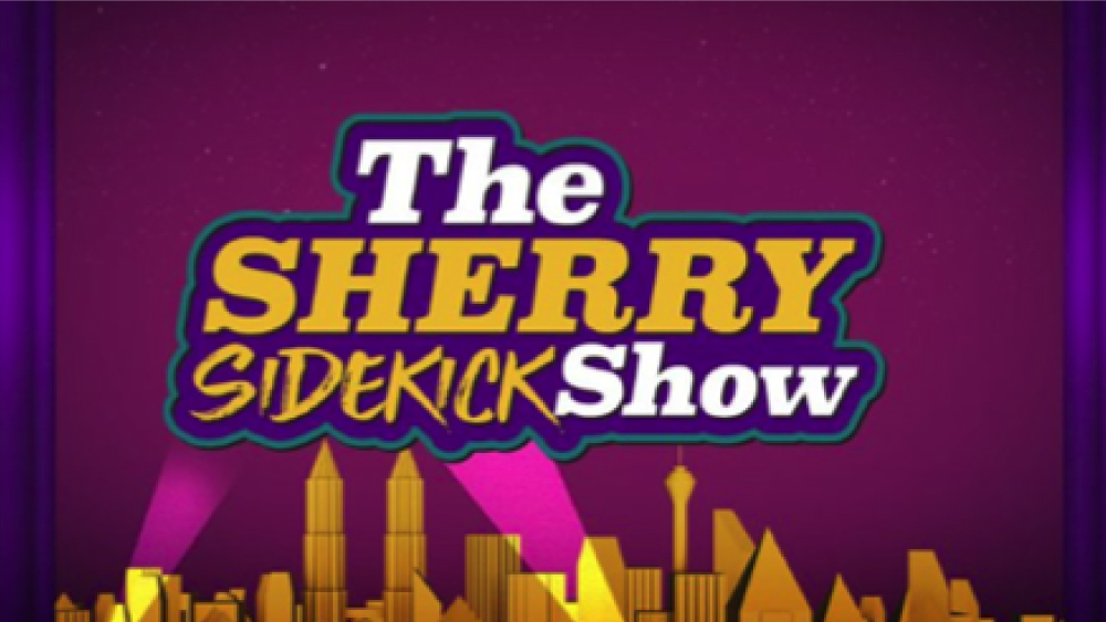 pws-website-content---the-sherry-sidekick-show